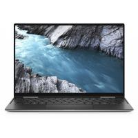 Dell XPS 13 7390 (XPS7390-7036SLV-PUS)
