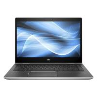 HP ProBook x360 440 G1 (5MT16US)