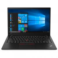 Lenovo ThinkPad X1 Carbon G7 (20R1S05B00) (Refurbished)