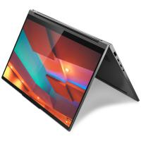 Lenovo Yoga C940-14 (81Q9000GUS) (Refurbished)
