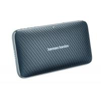 Harman/Kardon Esquire Mini 2 Blue (HKESQUIREMINI2BLU)