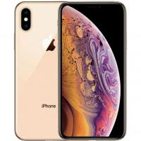 Apple iPhone XS 256GB Gold (MT9K2) (Refurbished)