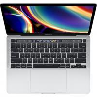 Apple MacBook Pro 13in Silver 2020 (MWP82)