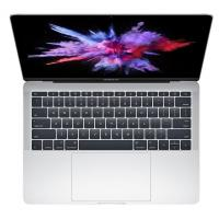 Apple MacBook Pro 13in Silver (MPXU2, 5PXU2) 2017