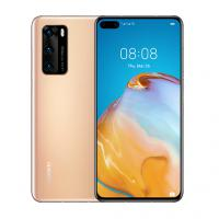 HUAWEI P40 8/128GB Blush Gold