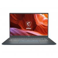 MSI Prestige 15 A10SC (A10SC-011US) (Refurbished)