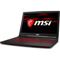 MSI GL63 9SDK GAMING (GL639SDK-879US) (Refurbished)