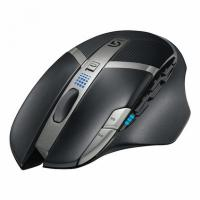 Logitech G602 Wireless gaming mouse (910-003820) C