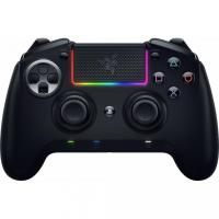 Razer Raiju Ultimate (RZ06-02600300-R3G1) (Open Box)