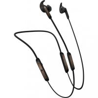 Jabra Elite 45e Black C