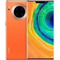 Huawei Mate 30 Pro 8/256GB Orange