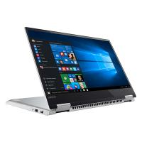 Lenovo Yoga 720-15 Platinum (80X700AVRA) (Refurbished)
