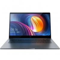 Xiaomi Mi Notebook Pro 15.6 i7 10th 16/1TB MX350 (JYU4222CN)