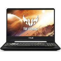 Asus TUF Gaming FX505DU (FX505DU-WB72) (Refurbished)