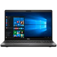 Dell Latitude 5500 (96RR433) (Refurbished)