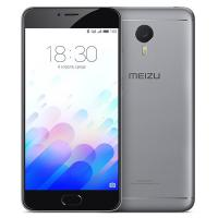 Meizu M3 Note 3/32GB Grey C