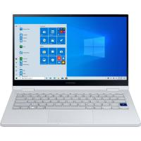 Samsung Galaxy Book Flex Alpha (NP730QCJ-K02US)