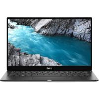 Dell XPS 13 7390 (XPS7390-7664SLV-PUS)