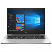 HP EliteBook 830 G6 Silver (7KJ85UT)