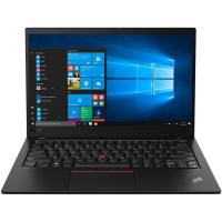 Lenovo ThinkPad X1 Carbon G7 (20R1S04100)