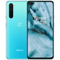 OnePlus Nord 12/256GB Blue