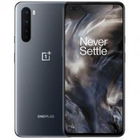 OnePlus Nord 12/256GB Grey