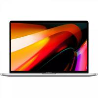 Apple MacBook Pro 16in Silver 2019 (MVVL2)