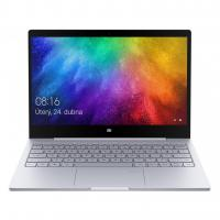 Xiaomi Mi Notebook Air 13.3 i7 8/256Gb Fingerprint Silver 2018 (JYU4059CN)