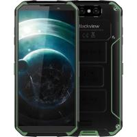 Blackview BV9500 Pro 6/128GB Green