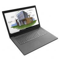 Lenovo V340-14 (81VF0008CD)