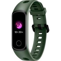 HUAWEI Honor Band 5i Green (55024703)