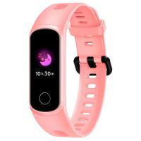 HUAWEI Honor Band 5i Pink (55024698)