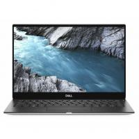 Dell XPS 13 9380 (XPS9380-7660SLV-PUS)