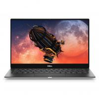 Dell XPS 13 7390 (XPS7390-7781SLV-PUS)