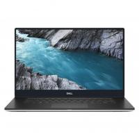 Dell XPS 15 7590 (XPS7590-7701SLV-PUS)