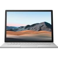 Microsoft Surface Book 3 Platinum (SNJ-00001)