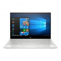 HP Envy 13-aq1075nr (7YF17UA) (Refurbished)