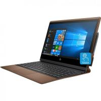 HP Spectre Folio 13-ak0061ms (6SE48UA) (Refurbished)