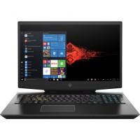 HP Omen 17-cb0092nr GAMING (7MV55UA) (Refurbished)