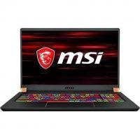 MSI GS75 9SF Stealth (GS759SF-243US)