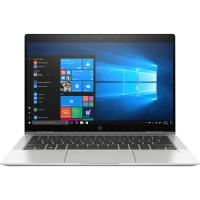 HP EliteBook x360 1030 G4 Silver (8MT61UT)