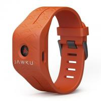 Jawku Speed Orange C