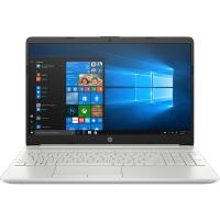 HP 15-dw2638cl (9VE57UA)