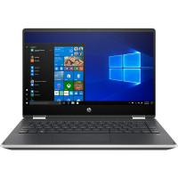 HP Pavilion x360 14-dh2671cl (9VE56UA)