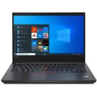 Lenovo ThinkPad E490 (20N8002AUS) (Refurbished)