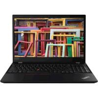 Lenovo ThinkPad T590 (20N4001NUS) (Refurbished)