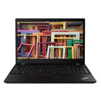Lenovo ThinkPad T590 (20N4004QUS) (Refurbished)
