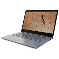Lenovo ThinkBook 14 (20SL001CUS) (Refurbished)