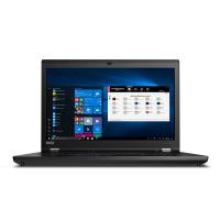 Lenovo ThinkPad P73 (20QRS00200) (Refurbished)