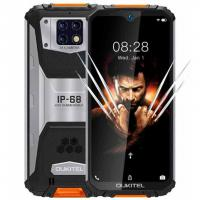 Oukitel WP6 6/128GB Orange